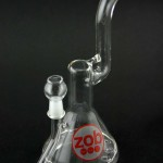 Zob-Princess-Wubbler-False-Bottom-Beaker-Vapor-Rig