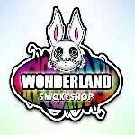 Wonderland Smokeshop